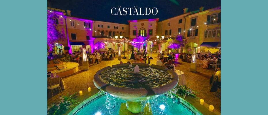home-castaldo