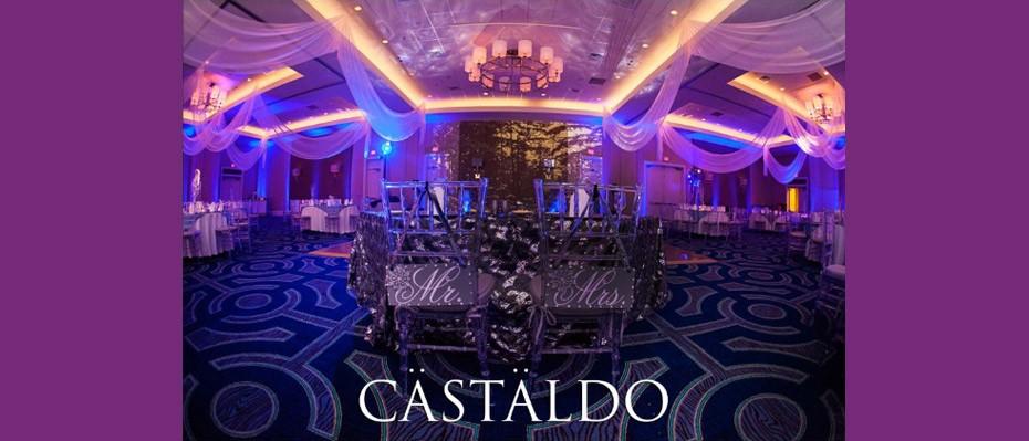 home-castaldo-mr-mrs